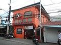 9934Caloocan City Barangays Landmarks 31.jpg