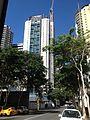 99 Mary Street, Brisbane 10.2013 03.jpg