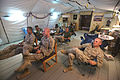9th ESB Celebrates Deployment Halfway Mark With Food and Fun DVIDS314520.jpg