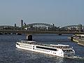 A-Rosa Viva (ship, 2010) 012.JPG