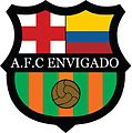 A.F.C Envigado.jpg