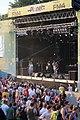 A.geh Wirklich - Donauinselfest Vienna 2013 15.jpg