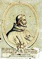 A01 EUGENIO III (Beato).jpg