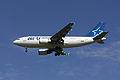 A310 Air Transat C-GTSX.jpg