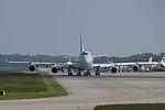 A6-HRM, Boeing B747-422 B744, DUB (18512731199).jpg