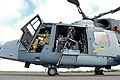 AAC Wildcat Mk1 MOD 45162204.jpg