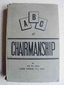 ABC of Chairmanship.jpg