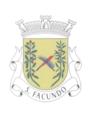 ABT-saofacundo.png