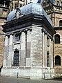 AC Dom Ungarische Kapelle 2.JPG