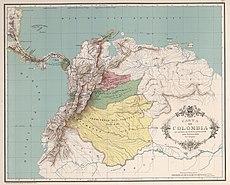 AGHRC (1890) - Carta XV - Territorios de Colombia entre 1843 y 1886.jpg