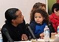 AG Kamala Harris meets with California Foreclosure Victims 11.jpg