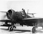 AIRCRAFT OF THE ROYAL AIR FORCE 1919-1939 H(AM)379.jpg