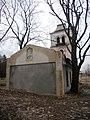 AIRM - Balioz mansion in Ivancea - feb 2013 - 04.jpg