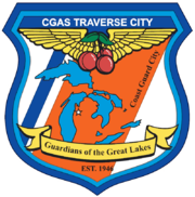 AIRSTA Traverse City.png