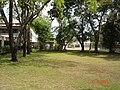 AIT - panoramio - Seksan Phonsuwan (67).jpg
