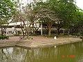 AIT - panoramio - Seksan Phonsuwan (84).jpg