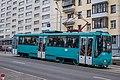 AKSM-60102 in Minsk 126.jpg