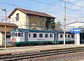 ALn 668 1845 Trenord.JPG