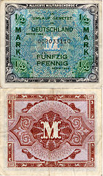 AMC germany 0.5 mark.jpg