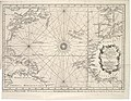 AMH-7761-KB Map of the Atlantic Ocean.jpg