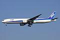 ANA B777-300(JA757A) (4082335639).jpg