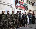 ANA soldiers graduate from EHRC in Shah Wali Kot 130723-A-BC687-017.jpg