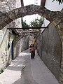 ANTAKYA EYLÜL 2011 - panoramio (5).jpg