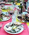 AOC Collioure et produits du terroir.jpg