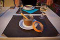 AOC Seyssel dessert.jpg