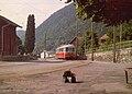 AOMC Ollon 08-1979.jpg
