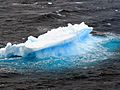 AP98 Blue ice (3422932015).jpg