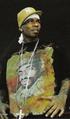 AP9 (rapper).png