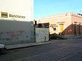 APPO-barricade.jpg