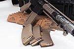 AR-15 Build IMG 9560 (5572760973).jpg