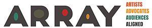 ARRAY - Image: ARRAY logo