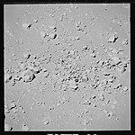 AS15-89-12151 (21489987629).jpg