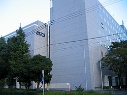 ASICS headquarters.jpg