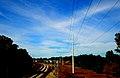 ATC Power Line ^ Canadian Pacific Railway Tracks - panoramio.jpg