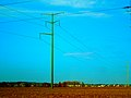ATC Power Line - panoramio (9).jpg