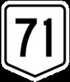 AUROUTE71.png