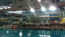 File:AUS v GB water polo first test 015.ogv