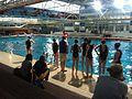 AUS v GB water polo first test 038.JPG