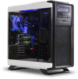 AVADirect-Custom-X99-Intel-Core-i7-gaming-cpu.png