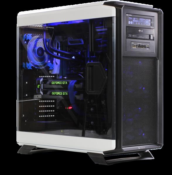 File:AVADirect-Custom-X99-Intel-Core-i7-gaming-cpu.png