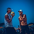 AVP manhattan beach 2017 (36580219282).jpg