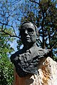 A Blas Infante, detall del bust.JPG
