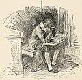 A Christmas carol (1900) (14593065599).jpg