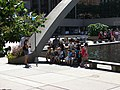 A City is a great place for People Watching 06 (4825339306).jpg