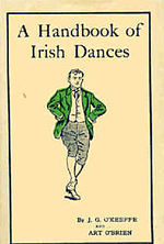 A Handbook of Irish Dances.jpg