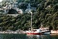 A Limski fjordban - panoramio.jpg